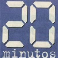 20 minutos (newspaper)