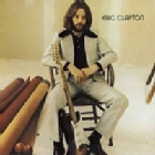 Eric Clapton - Eric Clapton (�lbum)