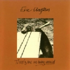 Eric Clapton - There�s One in Every Crowd