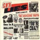 Guns N� Roses - G N� R Lies