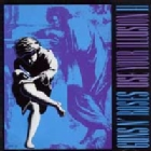 Guns N� Roses - Use Your Illusion II