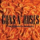 Guns N� Roses - The Spaghetti Incident?