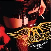 Aerosmith - Rockin´ the Joint