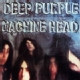 deep_purple_-_machine_head_2009_06_25_00_34_23.jpg