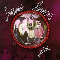 The Smashing Pumpkins - Gish