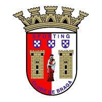 Sporting Club de Braga