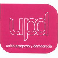 Union, Progress and Democracy