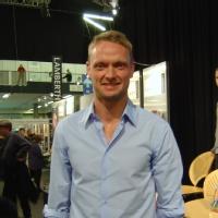 Kenneth Carlsen