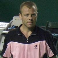 Tomas Zib
