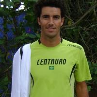 Andre Sa