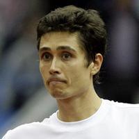 Igor Kunitsyn