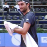 Santiago Ventura