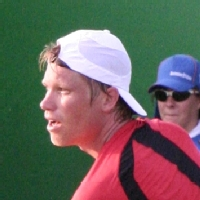 Kristian Pless