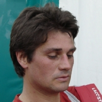 Arnaud Boetsch
