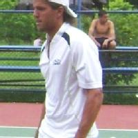 Juan Pablo Brzezicki