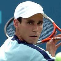 Victor Hanescu