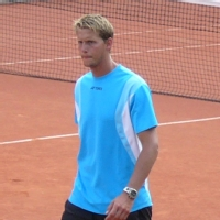 Joachim Johansson