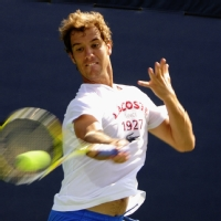 Richard Gasquet
