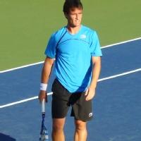 Daniel Gimeno Traver