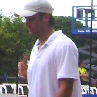 Andre Ghem