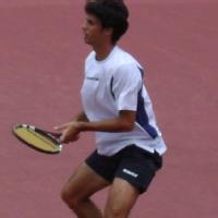 Rogerio Dutra Da Silva