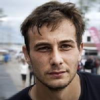 Ervin Eleskovic