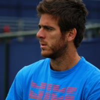 Juan Martin Del Potro