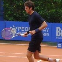 Marcelo Demoliner
