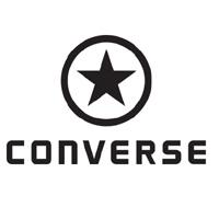 Marca Converse