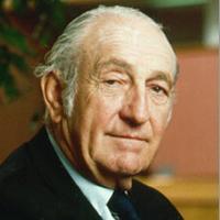 David Packard