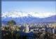 santiago_de_chile_2011_02_13_01_00_55.jpg