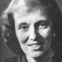 Dorothy Hodking