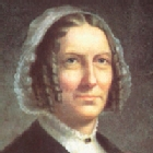 Abigail Fillmore