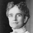 Ida McKinley