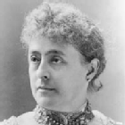 Caroline Harrison