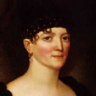 Elizabeth Monroe
