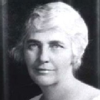 Lou Hoover