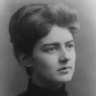Frances Cleveland