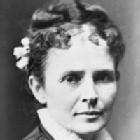 Lucretia Garfield