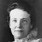 Edith Roosevelt