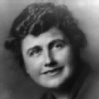 Edith Wilson