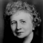Bess Truman