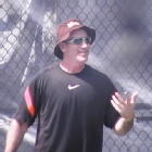 Brad Gilbert