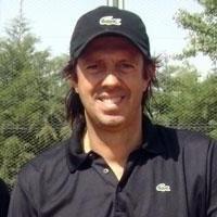 Francisco Yunis