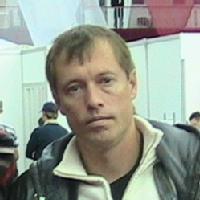 Andrei Olhovskiy