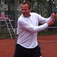 Bent Ove Pedersen