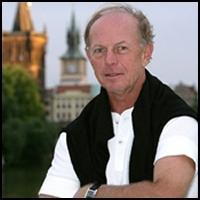 Pavel Slozil