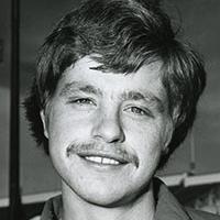 Gary Plock