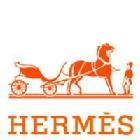 Marca Hermes