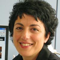 Rosal�a Lloret